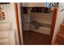 Bildergalerie  46 Sea Ray 460 Sundancer - Foto 39