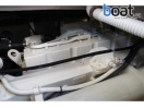 Bildergalerie  46 Sea Ray 460 Sundancer - Foto 43