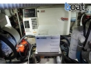 Bildergalerie  46 Sea Ray 460 Sundancer - Foto 46