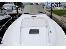 Bildergalerie  46 Sea Ray 460 Sundancer - Foto 2