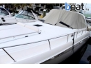 Bildergalerie  46 Sea Ray 460 Sundancer - Foto 50