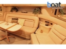 Bildergalerie  46 Sea Ray 460 Sundancer - Foto 53