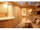 Bildergalerie  46 Sea Ray 460 Sundancer - Foto 54