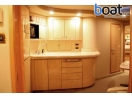 Bildergalerie  46 Sea Ray 460 Sundancer - Foto 55