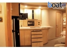 Bildergalerie  46 Sea Ray 460 Sundancer - Foto 56