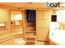 Bildergalerie  46 Sea Ray 460 Sundancer - Foto 57
