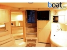 Bildergalerie  46 Sea Ray 460 Sundancer - Foto 58