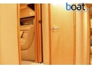 Bildergalerie  46 Sea Ray 460 Sundancer - Foto 61