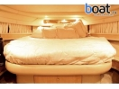 Bildergalerie  46 Sea Ray 460 Sundancer - Foto 65