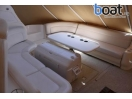 Bildergalerie  46 Sea Ray 460 Sundancer - Foto 68