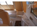 Bildergalerie  46 Sea Ray 460 Sundancer - Foto 69