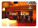Bildergalerie  232 Casino Riverboat - Foto 3