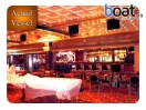 Bildergalerie  232 Casino Riverboat - Foto 4