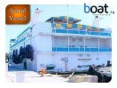 Bildergalerie  232 Casino Riverboat - Foto 7