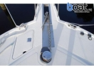 Bildergalerie  45 Cabo Yachts 45 Express - Image 15
