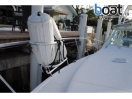 Bildergalerie  45 Cabo Yachts 45 Express - Image 18