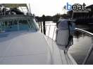 Bildergalerie  45 Cabo Yachts 45 Express - Image 19