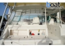 Bildergalerie  45 Cabo Yachts 45 Express - Image 24