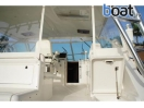 Bildergalerie  45 Cabo Yachts 45 Express - Image 36