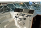 Bildergalerie  45 Cabo Yachts 45 Express - Image 38