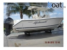 Bildergalerie  28 Pursuit 280 Center Console - Foto 1