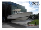 Bildergalerie  28 Pursuit 280 Center Console - Foto 2