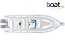 Bildergalerie  28 Pursuit 280 Center Console - Foto 4