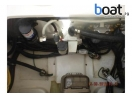 Bildergalerie  28 Pursuit 280 Center Console - Foto 15