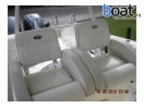 Bildergalerie  28 Pursuit 280 Center Console - Foto 21