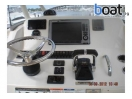 Bildergalerie  28 Pursuit 280 Center Console - Foto 22