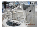 Bildergalerie  28 Pursuit 280 Center Console - Foto 26