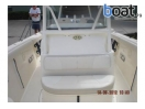 Bildergalerie  28 Pursuit 280 Center Console - Foto 27