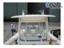 Bildergalerie  28 Pursuit 280 Center Console - Foto 30