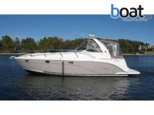 39 Rinker 390 Express Cruiser