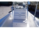Bildergalerie  28 Regulator 28 Forward Seating - Image 25