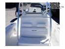 Bildergalerie  28 Regulator 28 Forward Seating - Image 26
