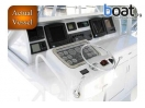 Bildergalerie  65 Hatteras Enclosed Flybridge - Bild 2