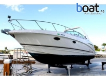 28 Chaparral Signature 280
