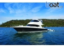 Bildergalerie  53 Riviera 53 Enclosed Flybridge - Foto 1