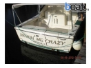 Bildergalerie  30 Pursuit 3000 Offshore - Bild 6