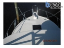 Bildergalerie  30 Pursuit 3000 Offshore - Bild 36
