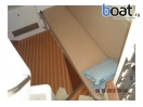 Bildergalerie  30 Pursuit 3000 Offshore - Bild 56