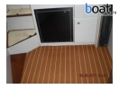 Bildergalerie  30 Pursuit 3000 Offshore - Bild 60