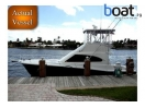 Bildergalerie  40 Luhrs Convertible-Price Reduction - Image 1