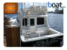 Bildergalerie  40 Luhrs Convertible-Price Reduction - Image 2