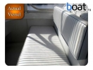 Bildergalerie  40 Luhrs Convertible-Price Reduction - Image 5