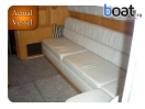 Bildergalerie  40 Luhrs Convertible-Price Reduction - Image 10