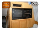 Bildergalerie  40 Luhrs Convertible-Price Reduction - Image 11