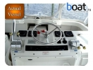 Bildergalerie  40 Luhrs Convertible-Price Reduction - Image 20