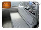 Bildergalerie  40 Luhrs Convertible-Price Reduction - Image 21